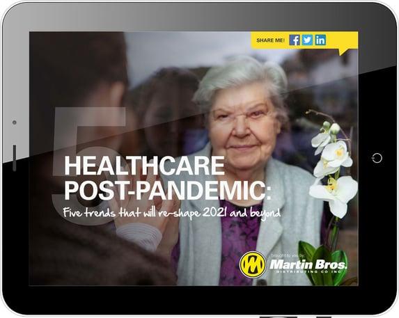eBook_HealthcarePostPandemicTrends_iPad
