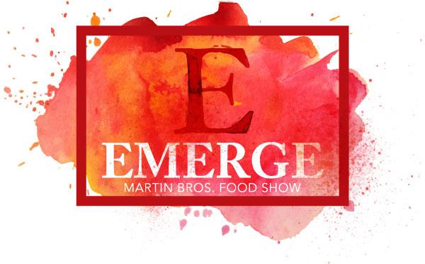 EMERGE_logo_600px