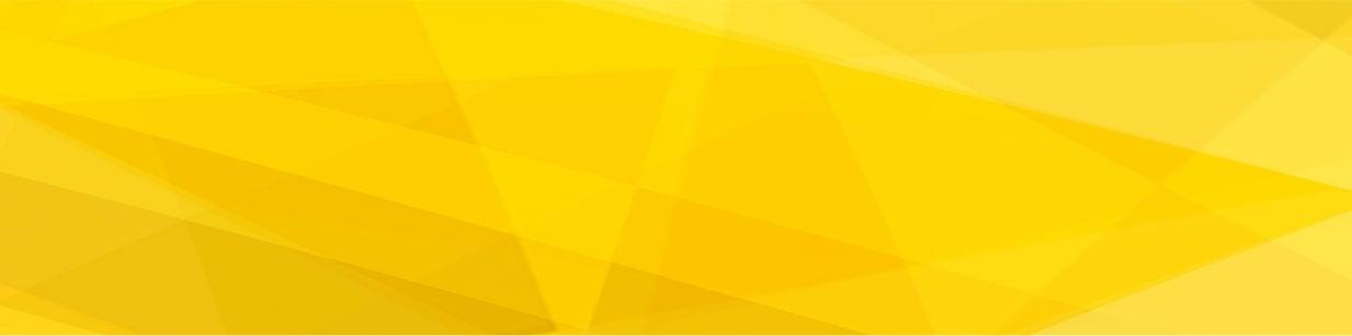 YellowBg.jpg