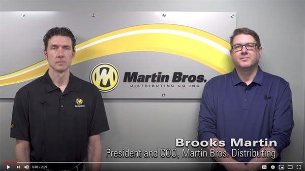 BrooksJeffAddress-600px