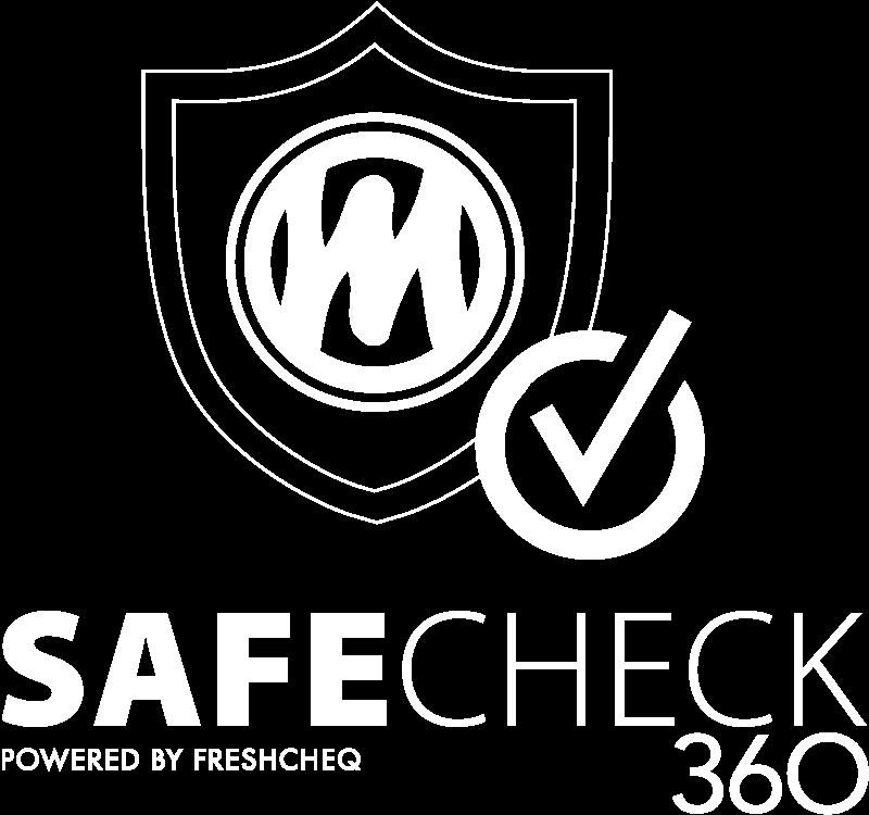 SafeCheck 360