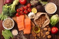 Redefining Healthy