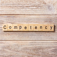 How to Ensure Competency from Dietitian to Manager to Cook