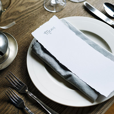 Always-Available Menus and Beyond