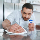Food Safety Confidence