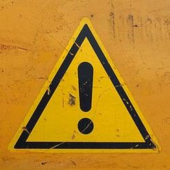New OSHA Regulations